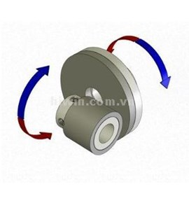 KHỚP NỐI TRỤC MIKI PULLEY SERIES MP