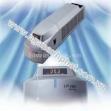 MÁY KHẮC LASER CO2 PANASONIC LP-300 SERIES