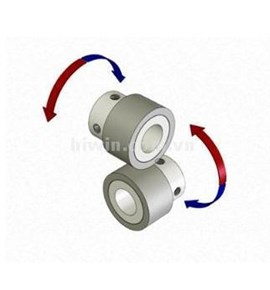 KHỚP NỐI TRỤC MIKI PULLEY SERIES ML