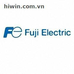 Fuji-Electric Vietnam