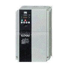 INVERTER SJ700 Series HITACHI