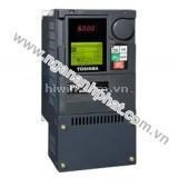 INVERTER TOSHIBA P9 SERIES
