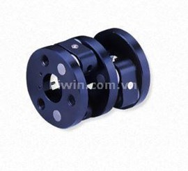 KHỚP NỐI TRỤC MIKI PULLEY SERIES DL