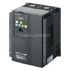 INVERTER 3G3RX SERIES OMRON